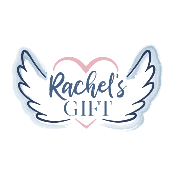 Rachel's Gift pregnancy & infant loss support